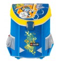 Plecak LEGO Nexo Knights Easy