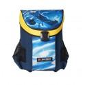 Plecak LEGO Ninjago Jay Easy