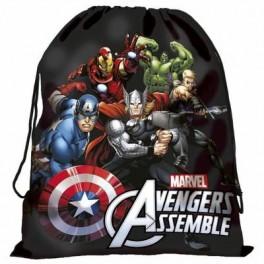 Worek na obuwie Avengers