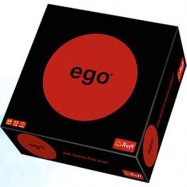 Ego, Trefl